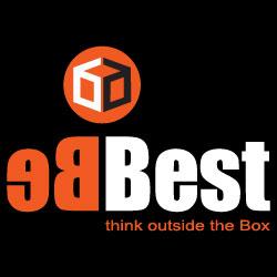 BeBest logo-01