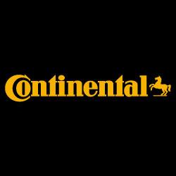 Continental logo-01