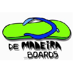 De Madeira logo-01