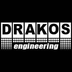 Drakos logo-01