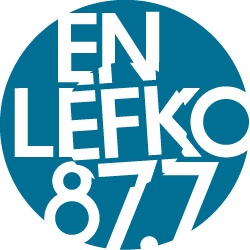 Enlefko logo-01