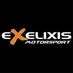 Exelixis logo-01