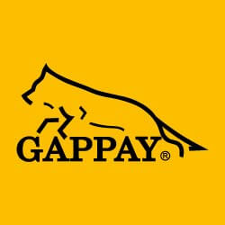Gappay logo-01