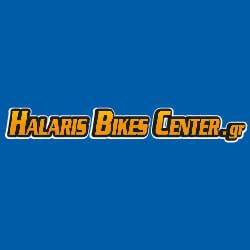 Halaris logo-01