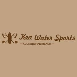 Kea water sports logo-01