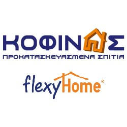 Kofinas logo-01