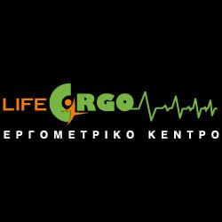 Life ergo logo-01