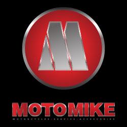 Moto Mike logo-01