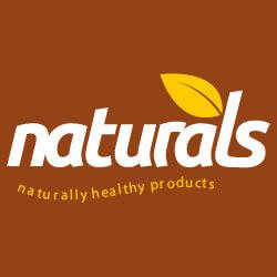 Naturals logo-01