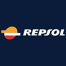 Repsol logo-01