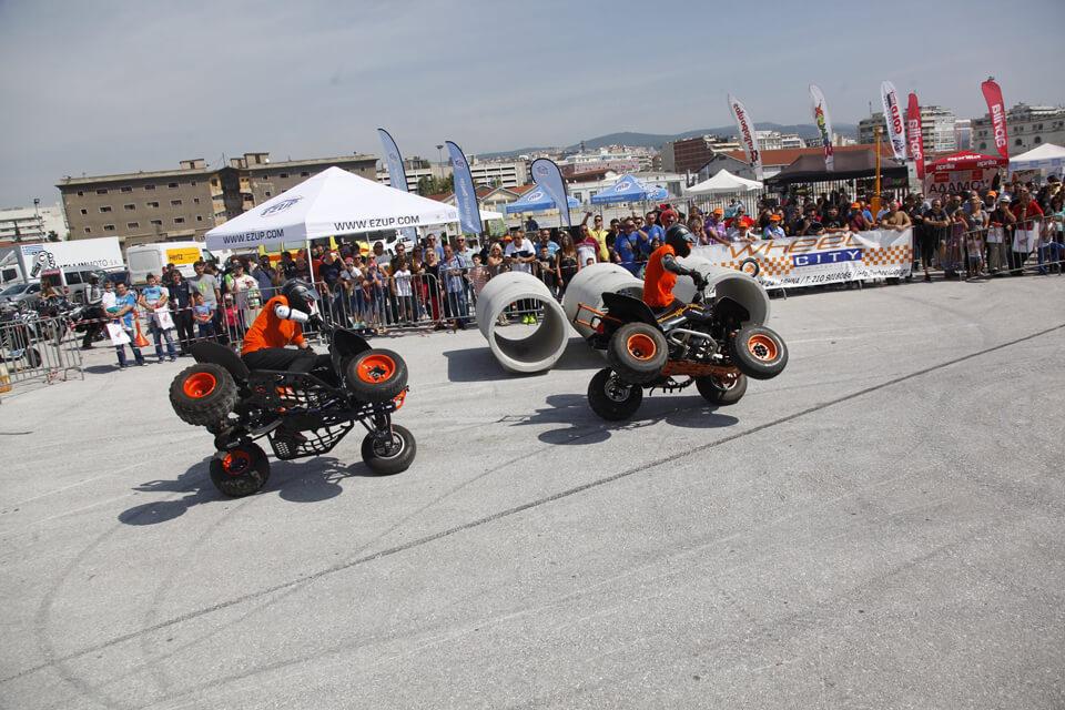 Scooter-Moto-Festival-Thessaloniki-2