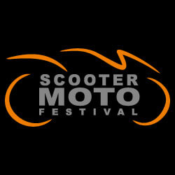 Scooter Moto Festival logo-01