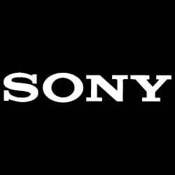Sony logo-01