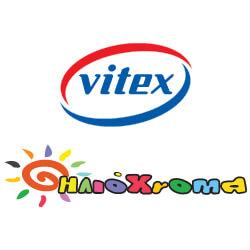 Vitex logo-01