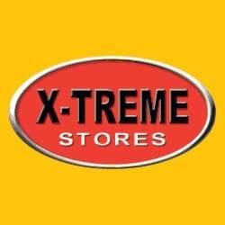 x-treme stores logo-01