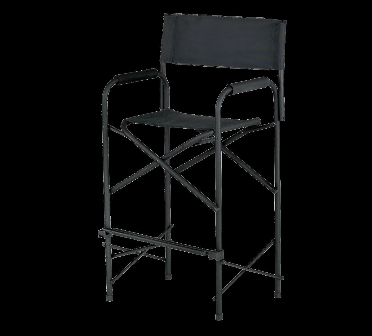 Director chair tall1