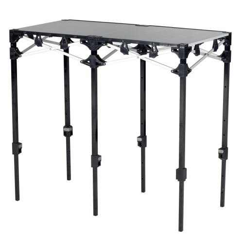 Instant Table 0.6x1.2