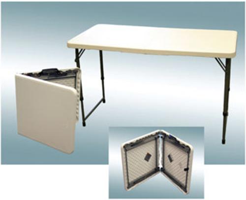 Αναδιπλούμενο τραπέζι