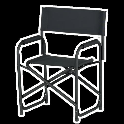 Director chair standard