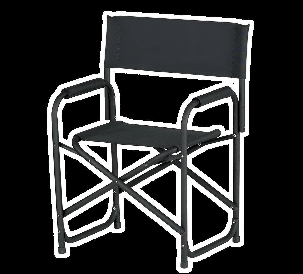 Director chair standard11
