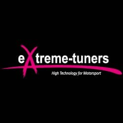 Extreme Tuners logo-01