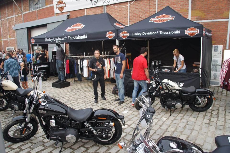 Harley-Davidson-2-2