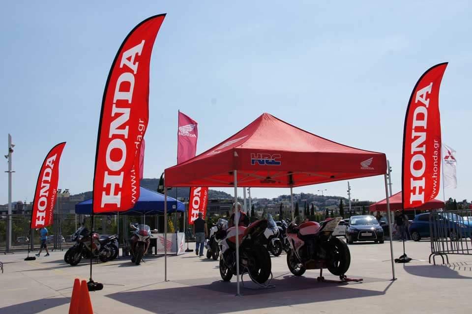 Honda-1