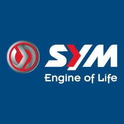 Sym logo-01