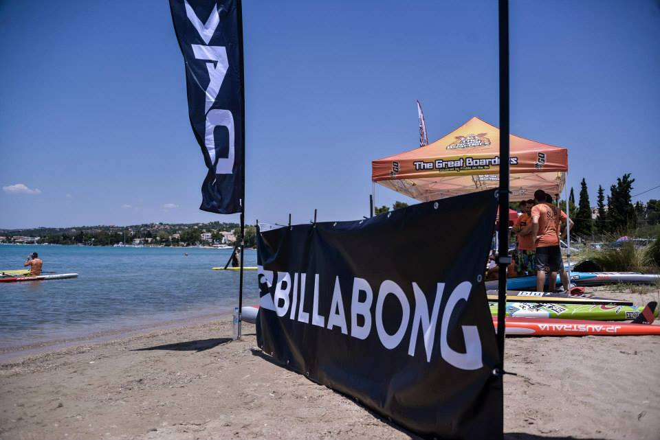 Billabong 2