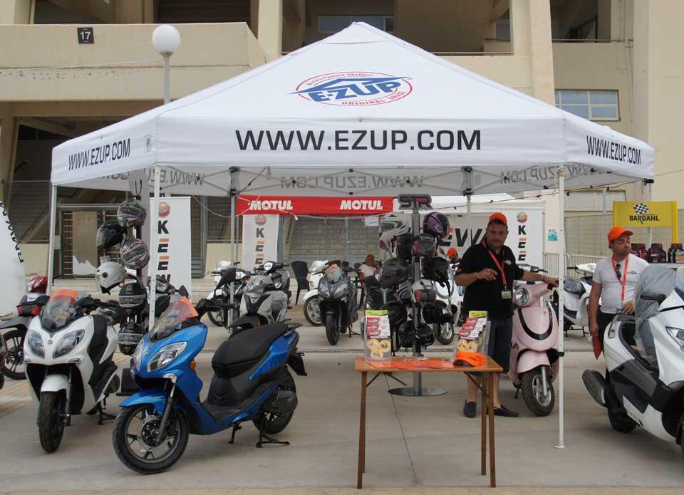 Scooter-Moto-Festival-Crete-2015-10