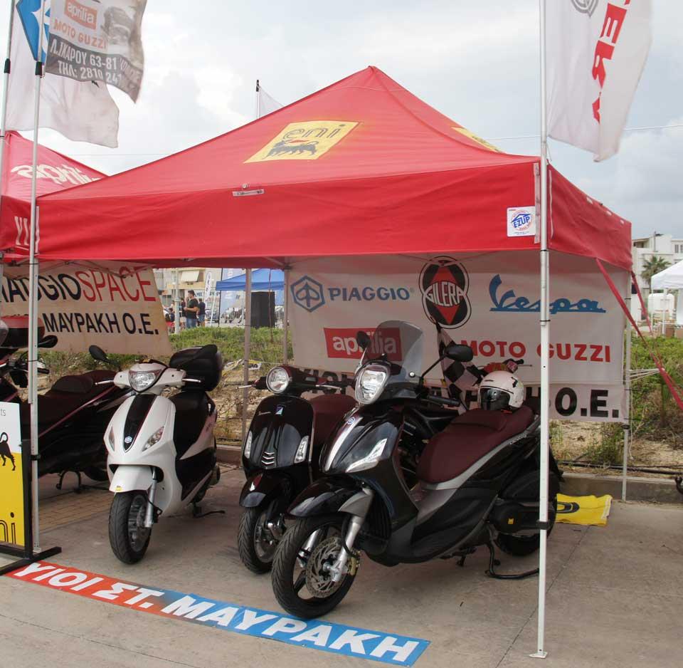 Scooter-Moto-Festival-Crete-2015-12