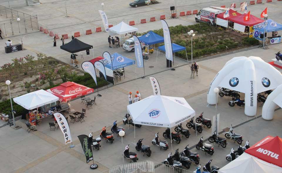 Scooter-Moto-Festival-Crete-2015-14