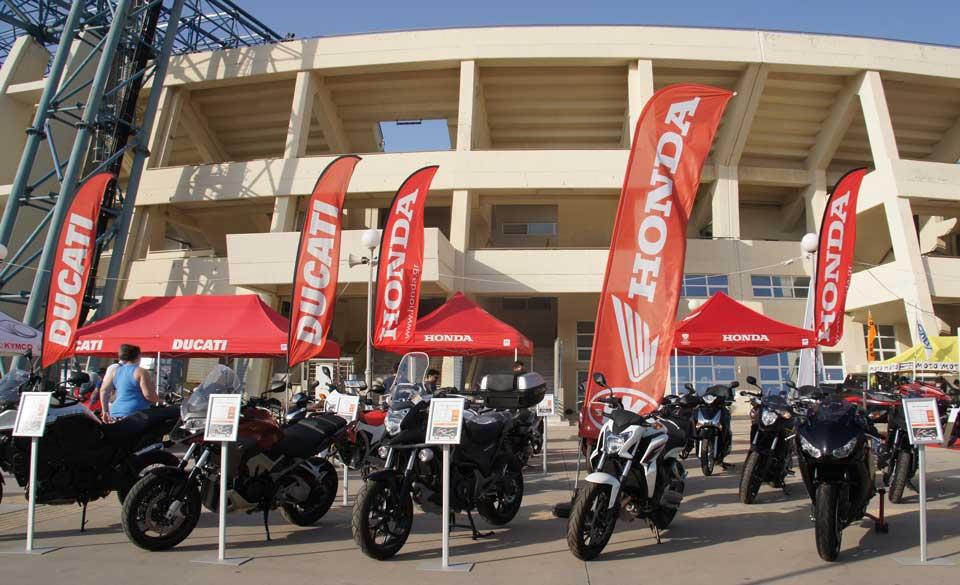 Scooter-Moto-Festival-Crete-2015-8