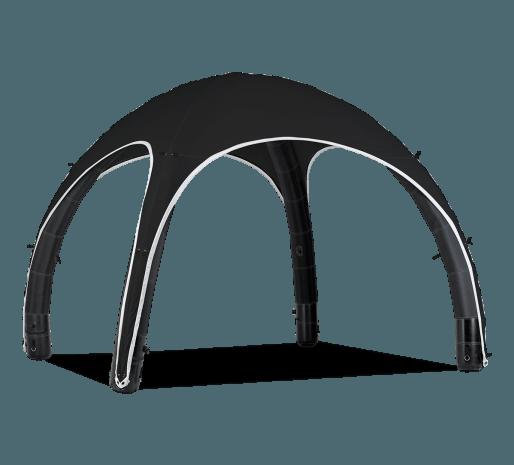 Aero Dome