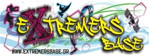 extremers_base-1395240015-691