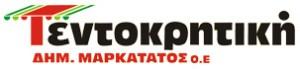 logo_left_up