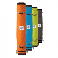 New roller bags