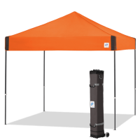 pyramid orange-2
