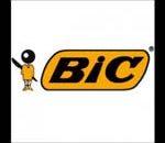 Bic logo 250x250