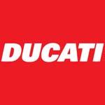 Ducati logo 01