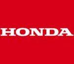 Honda logo 01