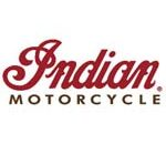 Indian motorcycle logo 01