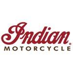 Indian motorcycle logo 01
