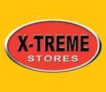 x treme stores logo 01
