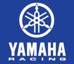 yamaha racing 250x250
