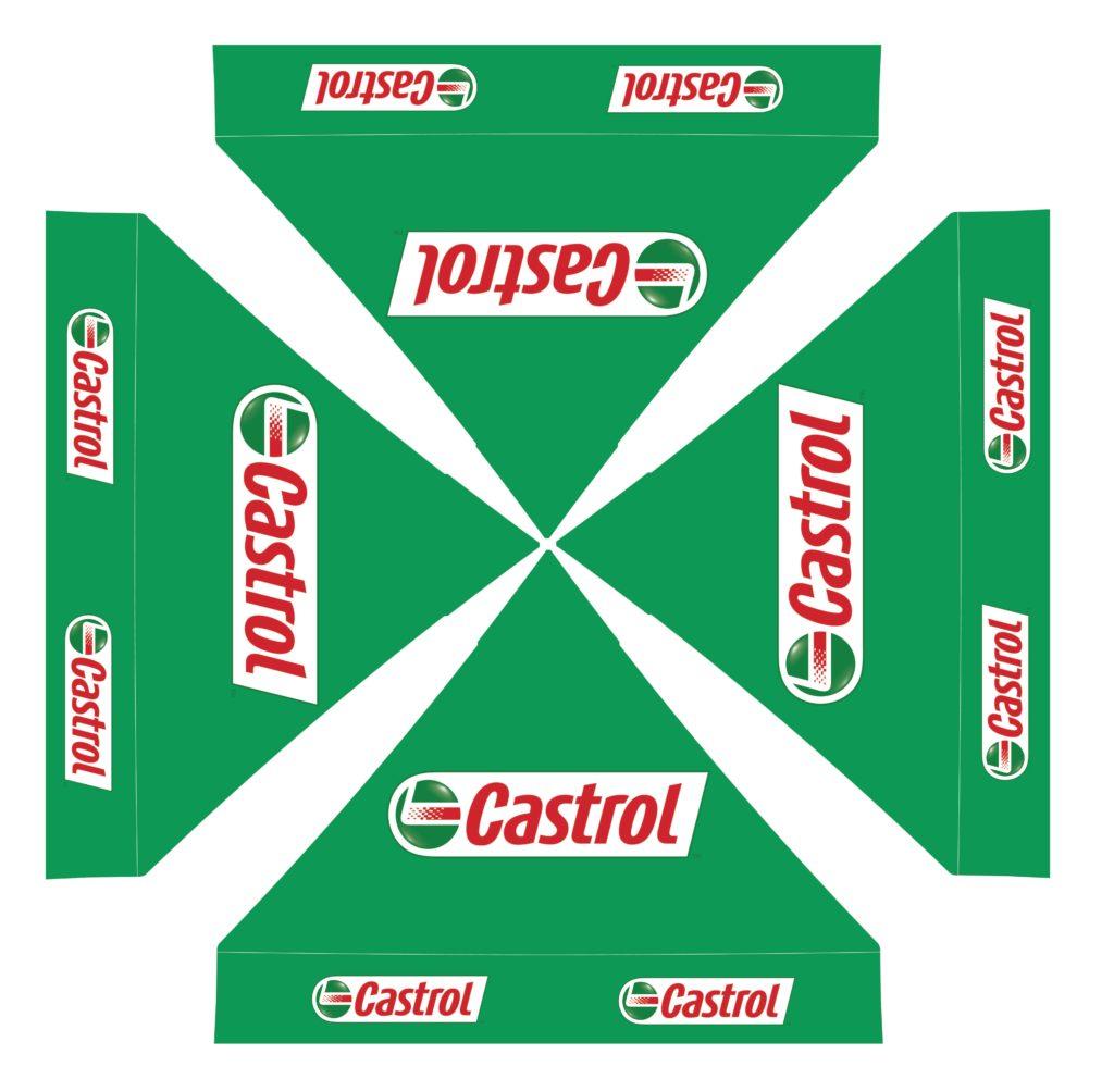 castrol 01