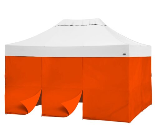 SW3BG156PKMC orange