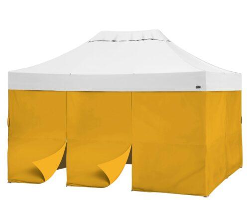 SW3BG156PKMC yellow