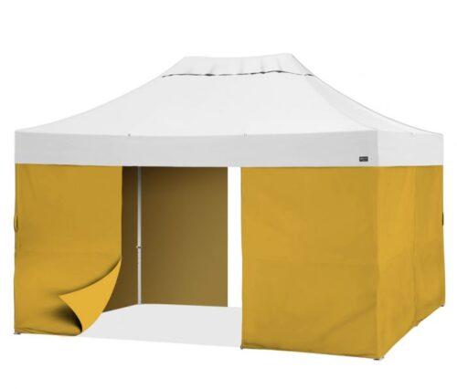 bungalow 15 4pack sidewall open 1