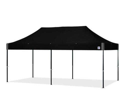 endeavor 20 g3 top black frame black aluminum 1